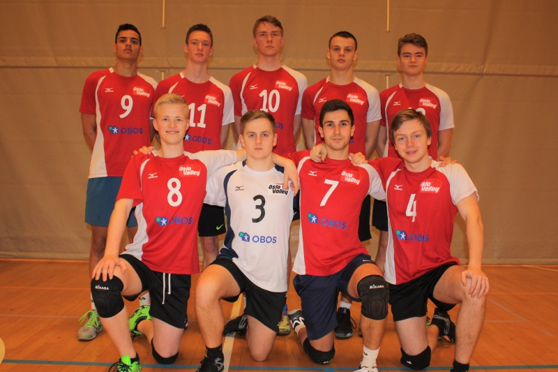 oslovolleynmu19