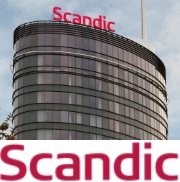 scandicforumhotel 180